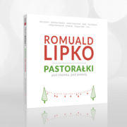 Romuald Lipko - Pastorałki | artCONNECTION music